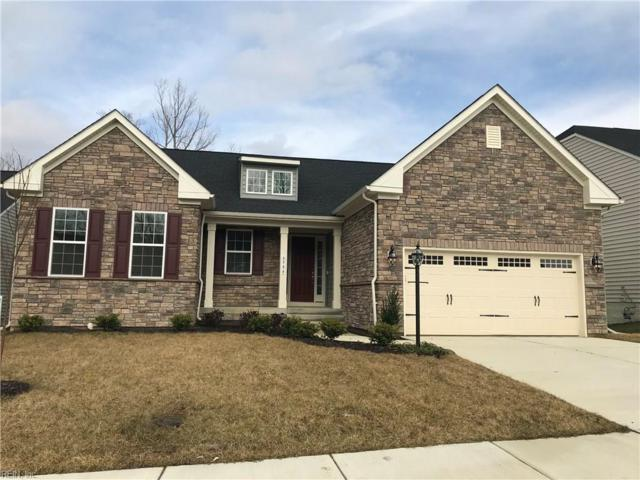 6584 Yarmouth Rn, James City County, VA 23188 (#10246047) :: The Kris Weaver Real Estate Team
