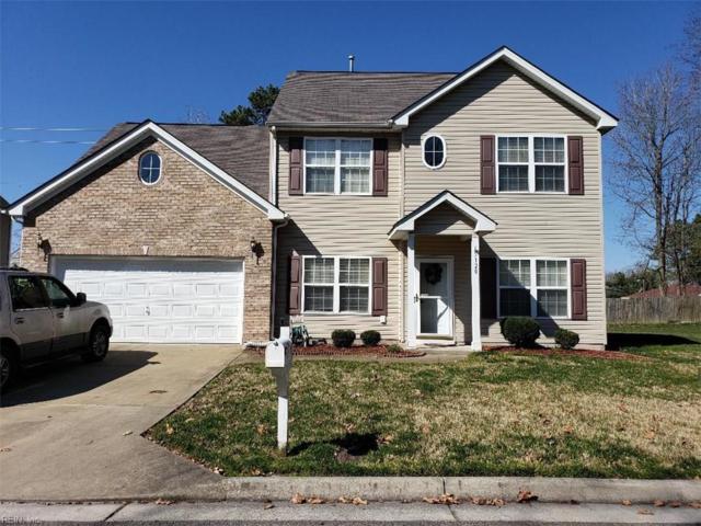 5120 Winery Dr, Chesapeake, VA 23321 (#10246052) :: The Kris Weaver Real Estate Team