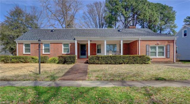 6834 Gardner Dr, Norfolk, VA 23518 (#10246105) :: Berkshire Hathaway HomeServices Towne Realty