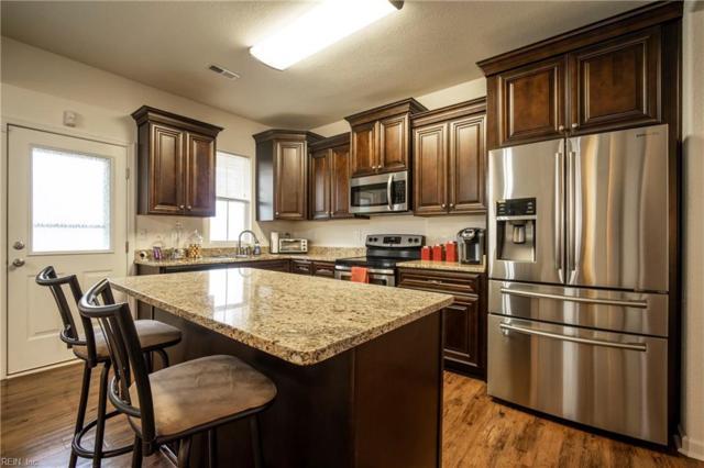 1705 Lockard Ave, Chesapeake, VA 23320 (#10246106) :: Berkshire Hathaway HomeServices Towne Realty