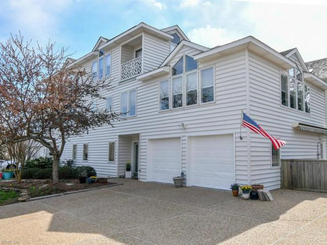 202 64th St, Virginia Beach, VA 23451 (#10246117) :: The Kris Weaver Real Estate Team
