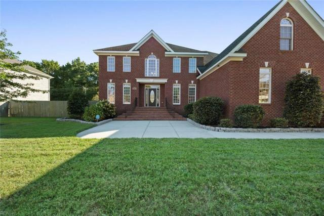 2389 Sabina Way, Virginia Beach, VA 23456 (#10246131) :: Berkshire Hathaway HomeServices Towne Realty