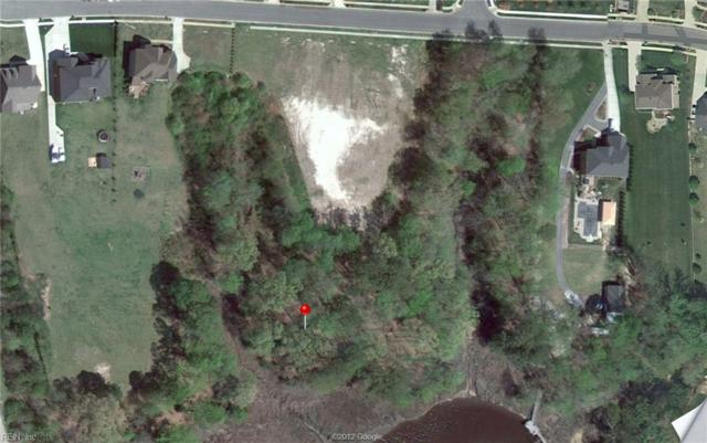 4331 Topsail Lndg, Chesapeake, VA 23321 (#10246132) :: Encompass Real Estate Solutions