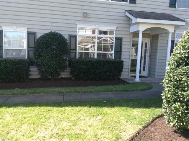 4109 Gunston Dr, Suffolk, VA 23434 (#10246152) :: The Kris Weaver Real Estate Team