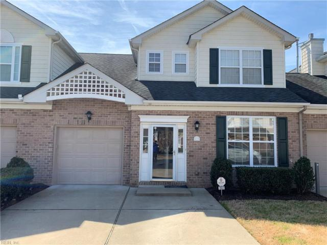 1551 Long Parish Way, Chesapeake, VA 23320 (#10246167) :: Atkinson Realty