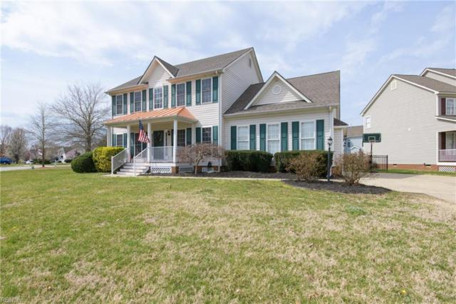 13161 Fox Chase Ct, Isle of Wight County, VA 23314 (#10246179) :: Berkshire Hathaway HomeServices Towne Realty