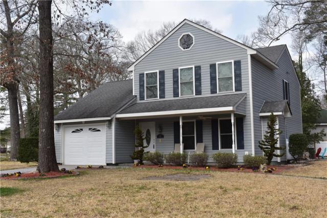 4652 Old Dock Landing Rd, Chesapeake, VA 23321 (MLS #10246180) :: Chantel Ray Real Estate