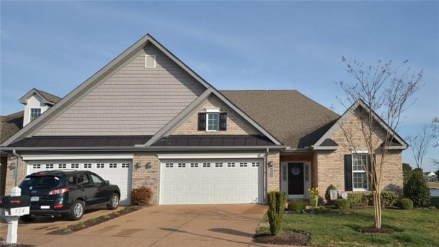524 Dunning Ln, Chesapeake, VA 23322 (#10246196) :: Upscale Avenues Realty Group