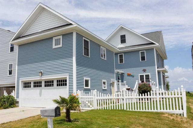 1220 W Ocean View Ave, Norfolk, VA 23503 (#10246206) :: Atkinson Realty