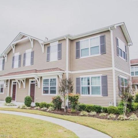 745 Lacy Oak Dr, Chesapeake, VA 23320 (#10246232) :: The Kris Weaver Real Estate Team