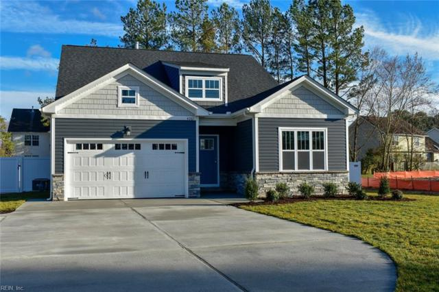 MM Duval At Tuckers Cove, Currituck County, NC 27958 (#10246243) :: The Kris Weaver Real Estate Team