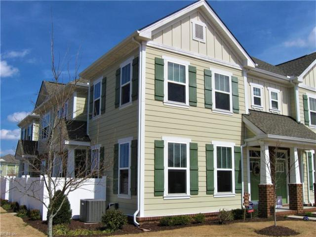 3139 Barred Owl Ln, Chesapeake, VA 23323 (#10246250) :: Berkshire Hathaway HomeServices Towne Realty