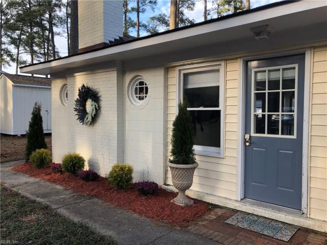 5413 Mobjack Rd, Gloucester County, VA 23061 (#10246258) :: The Kris Weaver Real Estate Team