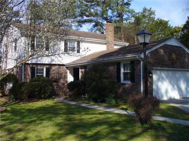 4223 Redfern Ln, Chesapeake, VA 23321 (MLS #10246262) :: Chantel Ray Real Estate