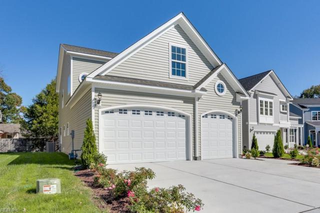 1729 Vinedresser Way, Virginia Beach, VA 23453 (#10246266) :: Abbitt Realty Co.