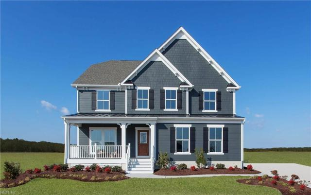 MM The Rome At Culpepper Landing, Chesapeake, VA 23323 (#10246280) :: Berkshire Hathaway HomeServices Towne Realty