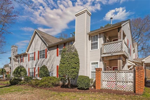 808 Newday Ct, Newport News, VA 23602 (#10246318) :: Atkinson Realty
