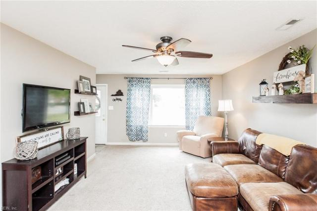 9616 Carver Dr, Newport News, VA 23605 (#10246321) :: Berkshire Hathaway HomeServices Towne Realty