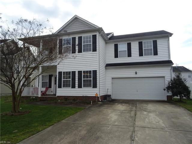 3512 Lingfield Cv, Suffolk, VA 23435 (#10246329) :: Reeds Real Estate