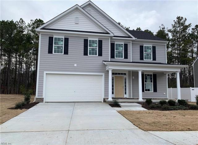 4058 Ravine Gap Dr, Suffolk, VA 23434 (#10246340) :: Berkshire Hathaway HomeServices Towne Realty