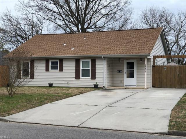 3561 Dandelion Crst, Virginia Beach, VA 23453 (#10246357) :: The Kris Weaver Real Estate Team
