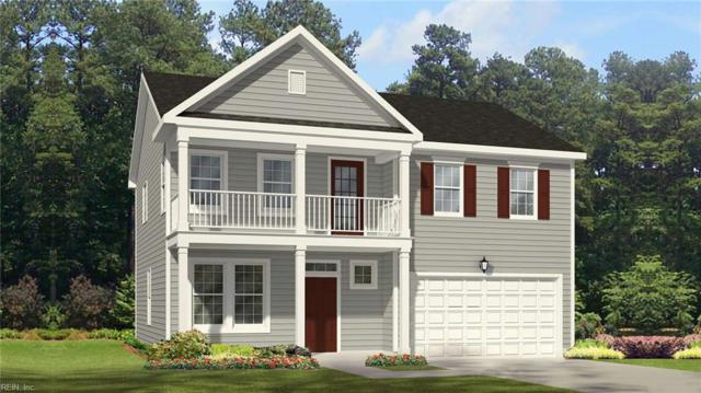 MM Hawthorn (Graystone Reserve), Suffolk, VA 23434 (#10246368) :: Berkshire Hathaway HomeServices Towne Realty