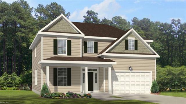 MM Juniper (Graystone Reserve), Suffolk, VA 23434 (#10246370) :: Vasquez Real Estate Group