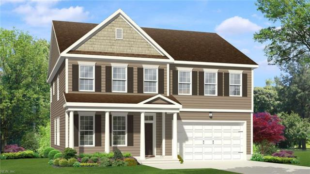 MM Aspen (Graystone Reserve), Suffolk, VA 23434 (#10246375) :: Vasquez Real Estate Group