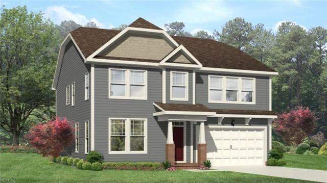 MM Cypress (Graystone Reserve), Suffolk, VA 23434 (#10246376) :: Berkshire Hathaway HomeServices Towne Realty