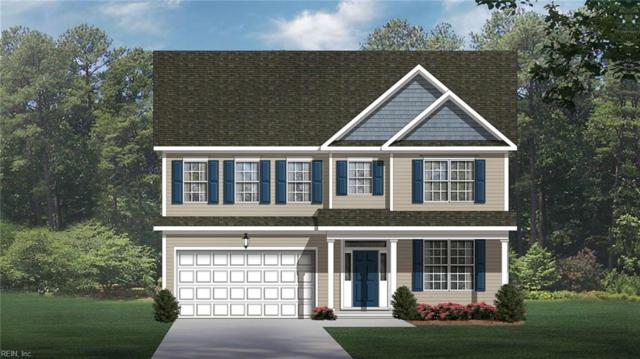 MM Everest (Graystone Reserve), Suffolk, VA 23434 (#10246377) :: Berkshire Hathaway HomeServices Towne Realty