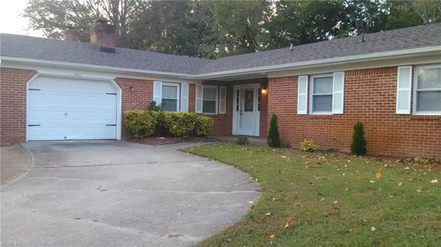 3761 Summer Pl, Virginia Beach, VA 23453 (#10246380) :: The Kris Weaver Real Estate Team