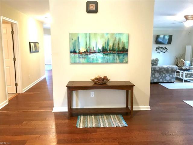 559 Richneck Rd, Newport News, VA 23608 (#10246391) :: Vasquez Real Estate Group