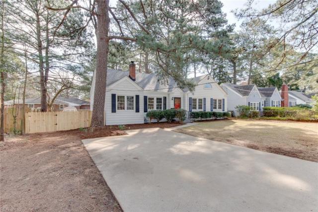 5810 Granby St, Norfolk, VA 23505 (#10246394) :: Berkshire Hathaway HomeServices Towne Realty