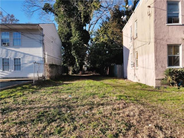 830 Washington Ave, Norfolk, VA 23504 (#10246396) :: RE/MAX Central Realty