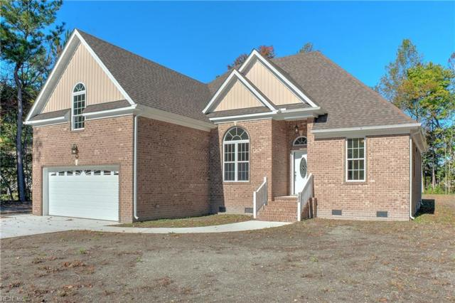 102 Armstead Ct, Currituck County, NC 27958 (#10246412) :: 757 Realty & 804 Homes