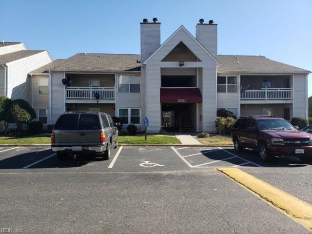3954 Palomino Dr #202, Newport News, VA 23602 (#10246431) :: The Kris Weaver Real Estate Team