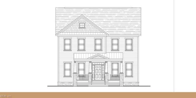 MM Wellesley At Culpepper Landing, Chesapeake, VA 23323 (#10246436) :: The Kris Weaver Real Estate Team