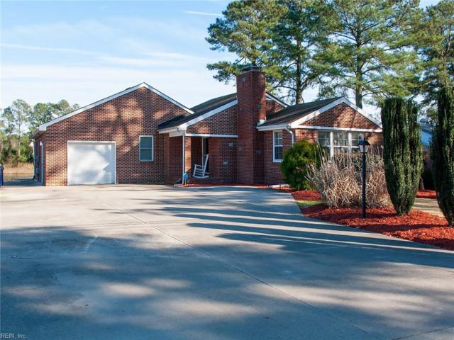 111 Elmhurst Ln, Portsmouth, VA 23701 (#10246448) :: Vasquez Real Estate Group