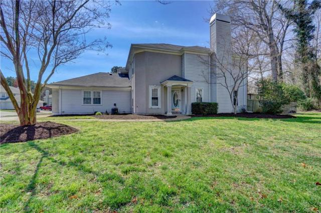 1056 Shoal Creek Trl, Chesapeake, VA 23320 (#10246464) :: The Kris Weaver Real Estate Team