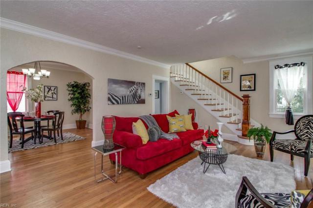 157 W Randall Ave, Norfolk, VA 23503 (MLS #10246488) :: AtCoastal Realty