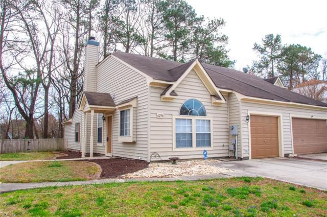 6254 Cambridge Dr, Suffolk, VA 23435 (#10246524) :: Berkshire Hathaway HomeServices Towne Realty