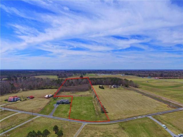 231 Longstreet Ln, Suffolk, VA 23437 (#10246525) :: Berkshire Hathaway HomeServices Towne Realty