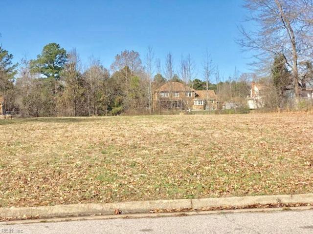 708 Greenwing Dr, Chesapeake, VA 23323 (#10246530) :: Vasquez Real Estate Group