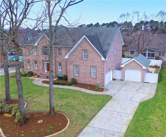 4408 Liam Cls, Chesapeake, VA 23321 (#10246531) :: Vasquez Real Estate Group