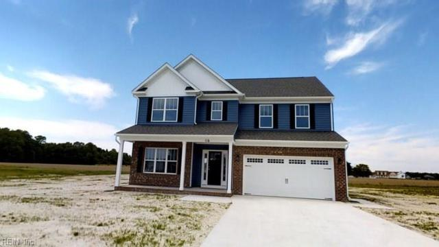 MM Brighton At Tuckers Cove, Moyock, NC 27958 (#10246541) :: Berkshire Hathaway HomeServices Towne Realty
