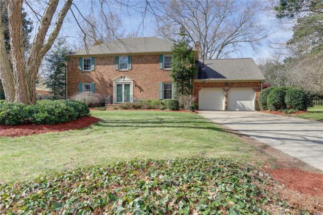 709 Suffolk Cir, Virginia Beach, VA 23452 (#10246555) :: Vasquez Real Estate Group