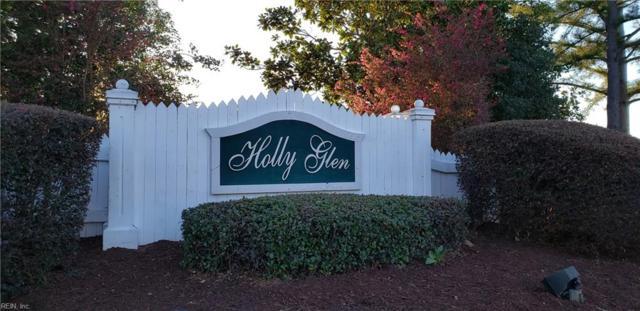 309 Holly Glen Dr, Chesapeake, VA 23325 (#10246568) :: Vasquez Real Estate Group