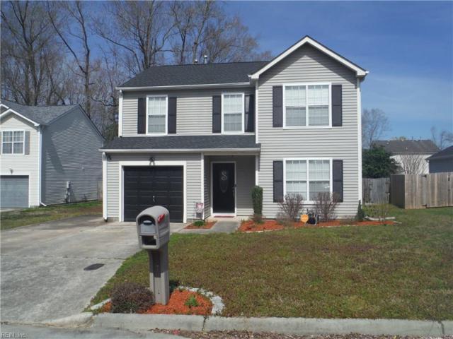 408 Keaton Way, Suffolk, VA 23434 (#10246574) :: Vasquez Real Estate Group