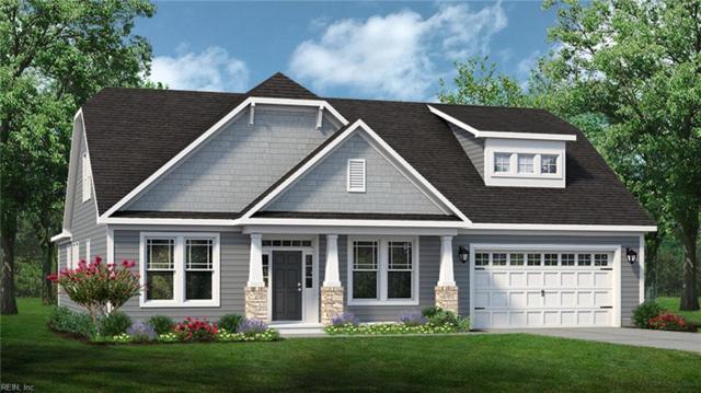 MM Finale (Kingfisher Pointe), Suffolk, VA 23434 (MLS #10246577) :: Chantel Ray Real Estate