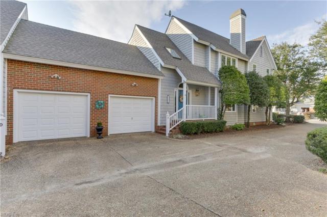 206 50th St C, Virginia Beach, VA 23451 (#10246579) :: Vasquez Real Estate Group